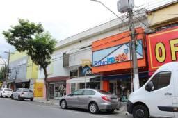 Título do anúncio: Sala para alugar, 32 m² por R$ 900,00/mês - Centro - Registro/SP