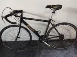Bicicleta caloi 10 aro 700