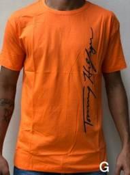 Camisas Top