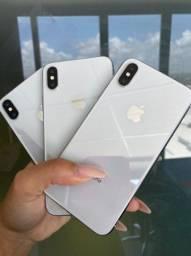 iPhone XS Max Apple 64GB (Lacrado) Dourado 6,5? 12MP