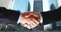 Site Profissional pago / para seu negócio