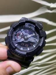 G shock 5146