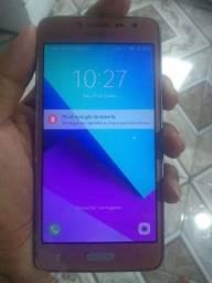 Vendo celular j2 prime funcionando tudo ok mais informações *