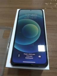 Note 10 128gb $1499
