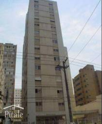 Título do anúncio: Apartamento com 4 dormitórios para alugar, 115 m² por R$ 3.580/mês - Perdizes - São Paulo/