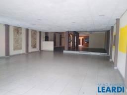 Casa para alugar com 3 dormitórios em Tatuapé, São paulo cod:633295