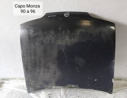 Capo  do  Monza  90  á 96