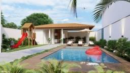 [RP09] Condomínio Marilia II no Araçagy | Casas em Oportunidade