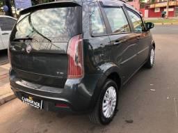 Fiat idea  2011 completa (automática)