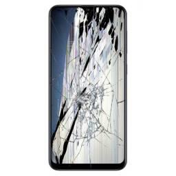 Tela Touch Display Samsung A10 A20 A21 A21S A30 A31