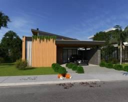 Título do anúncio: Arquiteto - Projetos de Arquitetura