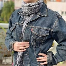 Jaqueta jeans LEVIS