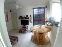 Apartamento 2 Quartos Cabral Contagem
