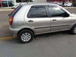 Pálio 2002 9.800