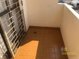 Título do anúncio: Apartamento com 3 quartos - Bairro Centro em Londrina