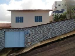 Casa em Boa Vista, Guarapari/ES de 95m² 4 quartos à venda por R$ 400.000,00