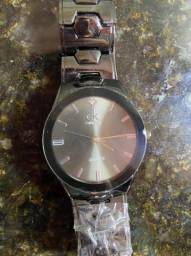 Relógio Calvin Kein - Original ® - Novo