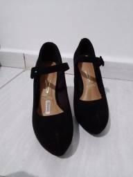 Sapato n 36