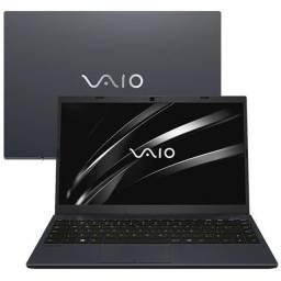 Notebook Sony Vaio FE 14
