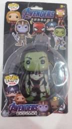 Bonecos Pop Vingadores/ Avengers diversos modelos