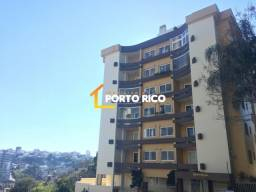 Título do anúncio: CAXIAS DO SUL - Apartamento Padrão - São Leopoldo