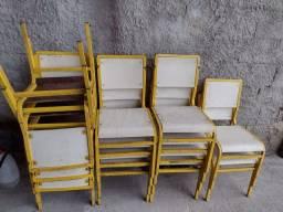 Cadeira 25,00