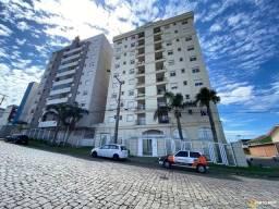 Título do anúncio: CAXIAS DO SUL - Apartamento Padrão - Sanvitto