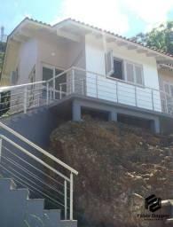 Título do anúncio: Morro Reuter - Casa Padrão - Centro