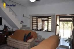 Casa em Parque Das Nações, Americana/SP de 109m² 3 quartos à venda por R$ 270.000,00