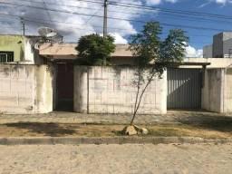 Casa com 3 dormitórios à venda, 150 m² por R$ 150.000,00 - Aloísio Pinto - Garanhuns/PE