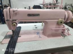 Máquina de Costura Sun Special SS 5042