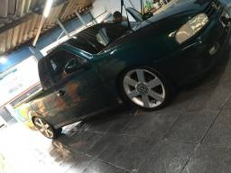 Saveiro 98  1.9 Turbo
