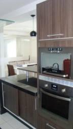Apartamento em Swift, Campinas/SP de 87m² 3 quartos à venda por R$ 544.900,00