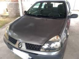 Título do anúncio: R$ 10.990,00 --- Renault Clio 1.0