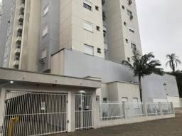 Apartamento 01 D - Bairro Centro