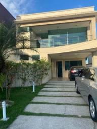 Excelente casa duplex em condominio fechado com  3 suítes no Parque das Laranjeiras