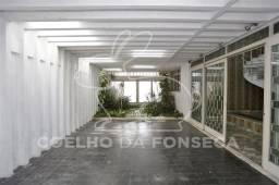 Título do anúncio: São Paulo - Casa Comercial - Pacaembu