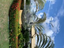 Título do anúncio: Imóvel Casa Condomínio Bosque Romântica e Única venda com 300 m 5 qts Betânia Simonetti