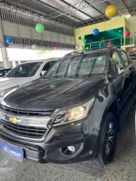 Chevrolet S10 CD High Country  4x4 Aut 2019