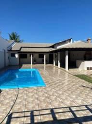 Rancho em condomínio fechado em Pauliceia/SP R$ 280.000,00