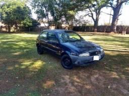 Ford Fiesta Hatch 1.0 96