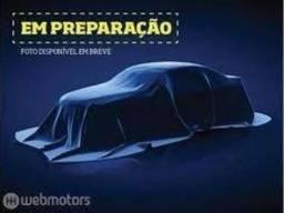 BMW 530i 2.0 16V Turbo Gasolina M Sport 2018