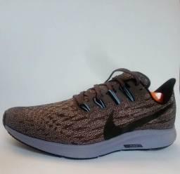 Título do anúncio: Tênis Nike Air Zoom Pegasus 36 Running