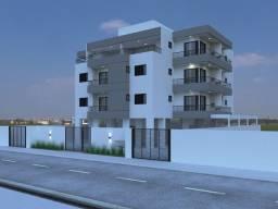 Título do anúncio: Apartamento com 3 dormitórios à venda, 86 m² por R$ 390.000 - Santa Rita I - Pouso Alegre/