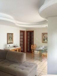 Apartamento em Aflitos, Recife/PE de 115m² 3 quartos à venda por R$ 400.000,00