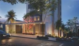Apartamento em Gutierrez, Belo Horizonte/MG de 61m² 2 quartos à venda por R$ 579.500,00