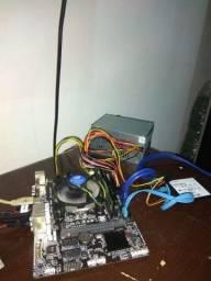 Kit PC top