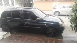 Clio 2005/2006