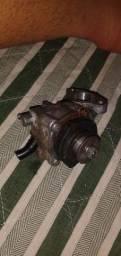Bomba de óleo 2 tempo da DT 200 i da RD