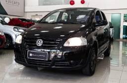 Título do anúncio: Volkswagen FOX 1.0 16V 2008